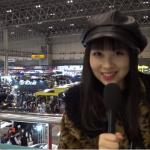 現役女子高生ユーチューバー「椿 明来」ちゃんが東京ミートサロンを美味しくゆるレポ。「肉ニクうまうま~!」 - 5