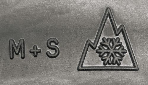 「オールシーズンタイヤではない!? 「雪も走れる夏タイヤ」。ミシュラン クロスクライメートが全国発売開始」の8枚目の画像