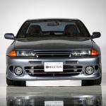 「【東京オートサロン2019】HKS製のコンプリートGT-R「ZERO-R」を知っているか?」の17枚目の画像ギャラリーへのリンク