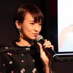 「【東京オートサロン2019】モデリスタからコンセプトモデル「UX MODELLISTA CONCEPT」、2列シートミニバンの「MULTI UTILITY」が登場」の20枚目の画像ギャラリーへのリンク