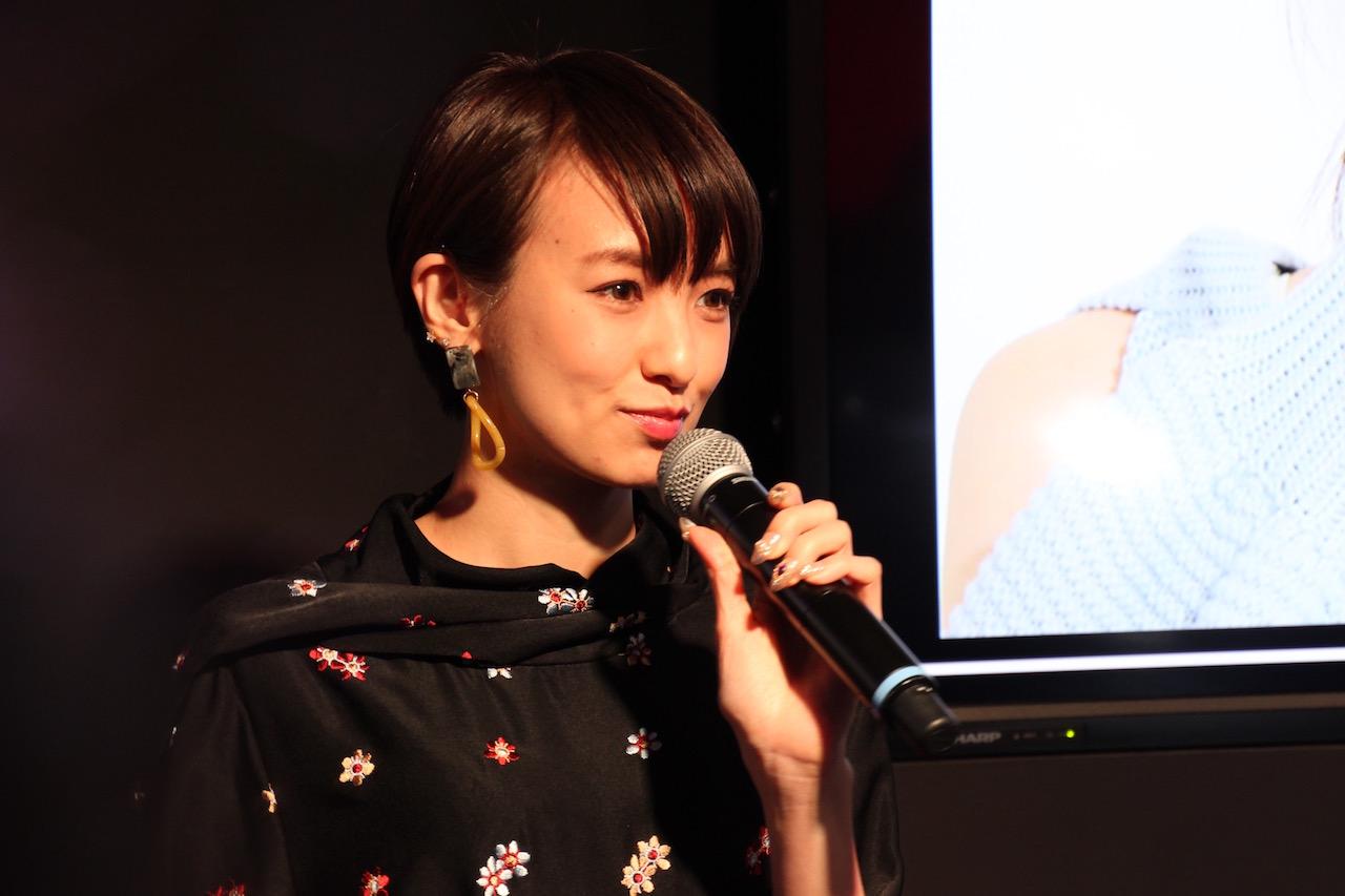 「【東京オートサロン2019】モデリスタからコンセプトモデル「UX MODELLISTA CONCEPT」、2列シートミニバンの「MULTI UTILITY」が登場」の15枚目の画像