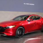Mazda3_1-20190111114006-150x150.jpg