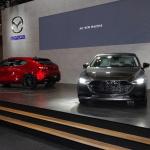 Mazda3_10-20190111114013-150x150.jpg