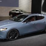 Mazda3_11-20190111114015-150x150.jpg