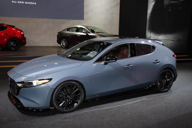 Mazda3_11-20190111114015-800x533.jpg