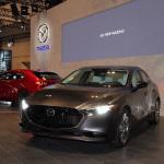 Mazda3_2-20190111114006-150x150.jpg