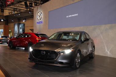 Mazda3_2-20190111114006-380x253.jpg