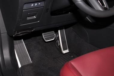 Mazda3_2-20190111131300-380x253.jpg