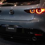 Mazda3_3-20190111114007-150x150.jpg