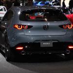 Mazda3_5-20190111114009-150x150.jpg