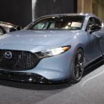 Mazda3_6-20190111114010-150x150.jpg
