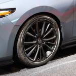 Mazda3_7-20190111114011-150x150.jpg