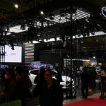 「【東京オートサロン2019】スバルは内外装の質感向上を狙ったコンセプトカーが複数登場!3分で分かるTAS・メーカー編:スバル/STI」の12枚目の画像ギャラリーへのリンク
