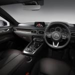 「マツダ・CX-8が2018年の「3列シートSUV」販売台数ナンバー1に。1年で30,679台を販売」の6枚目の画像ギャラリーへのリンク