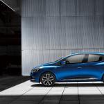 【新車】音楽を楽しむ装備が充実した「ルノー ルーテシア リミテッド」が60台限定で登場 - Renault_4