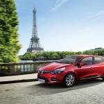 【新車】音楽を楽しむ装備が充実した「ルノー ルーテシア リミテッド」が60台限定で登場 - Renault_5