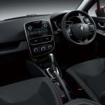 【新車】音楽を楽しむ装備が充実した「ルノー ルーテシア リミテッド」が60台限定で登場 - Renault_8