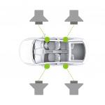 【新車】音楽を楽しむ装備が充実した「ルノー ルーテシア リミテッド」が60台限定で登場 - Renault_9