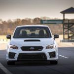 【デトロイトモーターショー2019】STIコンプリートカーの最高峰「Sシリーズ」が米国市場にも投入 - S209_3