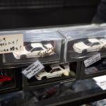 「【東京オートサロン2019】憧れのトップシークレットのコンプリートカーを購入できるチャンス!?」の9枚目の画像ギャラリーへのリンク
