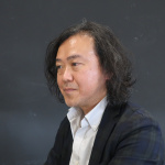 もっと美しいクルマを世の中に。「日本カーデザイン大賞」が目指す自動車デザインの向上とは? - 松永氏