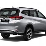 【新車】ダイハツがマレーシア向けに7人乗りコンパクトSUVの「アルス(ARUZ)」を発売 - overseas_19011503