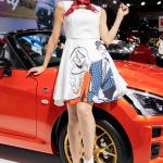 「レースクイーン大賞グランプリ・ファイリストは東京オートサロン2019のココにいる!Part2【東京オートサロン2019】」の20枚目の画像ギャラリーへのリンク