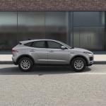 【新車】ジャガーのコンパクトSUV「E-PACE」初の特別仕様車「E-PACE CONNECTED」が登場 - Jaguar_E-PACE CONNECTED_03