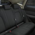 【新車】ジャガーのコンパクトSUV「E-PACE」初の特別仕様車「E-PACE CONNECTED」が登場 - Jaguar_E-PACE CONNECTED_06