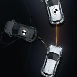 【新車】「メガーヌ ルノー・スポール カップ」に搭載された新設計の「トルセンLSD(TORSEN Type-B)」とは? - Renault_1