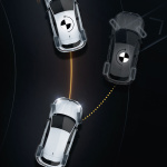 【新車】「メガーヌ ルノー・スポール カップ」に搭載された新設計の「トルセンLSD(TORSEN Type-B)」とは? - Renault_2