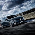 【新車】「メガーヌ ルノー・スポール カップ」に搭載された新設計の「トルセンLSD(TORSEN Type-B)」とは? - Renault_3