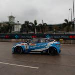 Formula EのサポートレースもやっぱりEVによるワンメイクレース - 2019-03-09 14.08.56-3