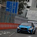 Formula EのサポートレースもやっぱりEVによるワンメイクレース - 2019-03-09 16.33.54-2