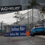 Formula EのサポートレースもやっぱりEVによるワンメイクレース - 2019-03-09 16.34.28-1