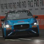 Formula EのサポートレースもやっぱりEVによるワンメイクレース - 2019-03-09 16.46.42-2