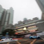 Formula EのサポートレースもやっぱりEVによるワンメイクレース - 2019-03-09 16.49.18-5