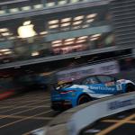 Formula EのサポートレースもやっぱりEVによるワンメイクレース - 2019-03-09 16.57.22-3