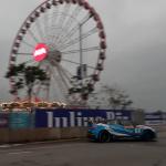 Formula EのサポートレースもやっぱりEVによるワンメイクレース - 2019-03-09 17.07.45-5