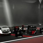 横浜ゴムがジュネーブショーの出展概要を発表。「ADVAN Sport V105」のほか多数の新製品を披露【ジュネーブモーターショー2019】 - 2019030115tr001_2