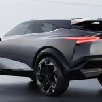 ジュネーブの日本車は熱いか? 近未来クロスオーバーの可能性を示した日産と、市販車で直球勝負を挑んだトヨタ - IMQリア