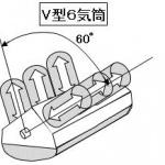 「【自動車用語辞典:エンジン「水平対向エンジン」】独自の気筒配置を持つ個性派エンジンのメリットとデメリット」の3枚目の画像ギャラリーへのリンク