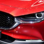 「なんと「CX-3」と併売? マツダの次世代SUV「CX-30」【ジュネーブモーターショー2019】」の10枚目の画像ギャラリーへのリンク