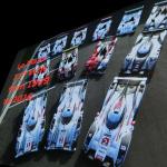 アウディスポーツ・カスタマーレーシングチームが勢揃い! 2019年シーズンの意気込みを語る【Audi Sport Conference 2019】 - CIMG0404