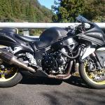 「【バイクの魅力】バイクに乗り始めた理由は?「安くて速いから」ケース2(24歳/motobeライター)」の8枚目の画像ギャラリーへのリンク