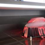 「次期CX-3なのか? マツダの「新型SUV」公開までカウントダウン」の5枚目の画像ギャラリーへのリンク