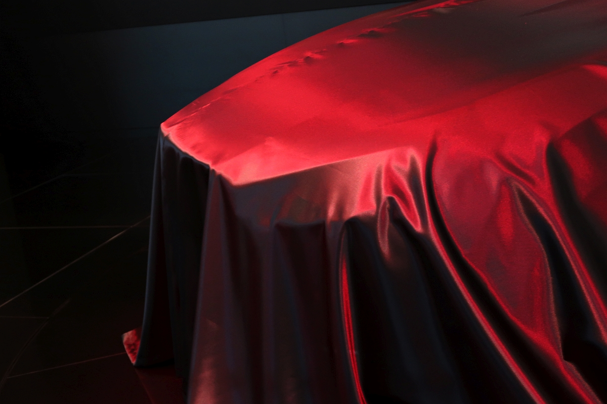 「次期CX-3なのか? マツダの「新型SUV」公開までカウントダウン」の5枚目の画像