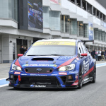 「STIが今年のレースマシンを公開。WRXもBRZも熟成された完成度が魅力!」の24枚目の画像ギャラリーへのリンク