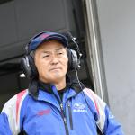 「STIが2019年のレース体制を発表。盤石の体制で勝利を目指す!」の20枚目の画像ギャラリーへのリンク