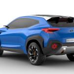 ジュネーブの日本車は熱いか? 国産メーカー注目車のデザインをイッキ解説!【ホンダ・スバル篇】 - back_car_s